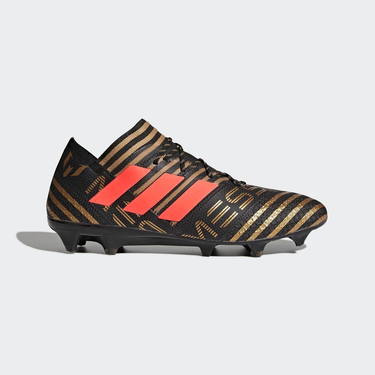 Chaussure Terrain Taille42;42 17 Souple Messi 23;43 1 Nemeziz otQBhrdCsx