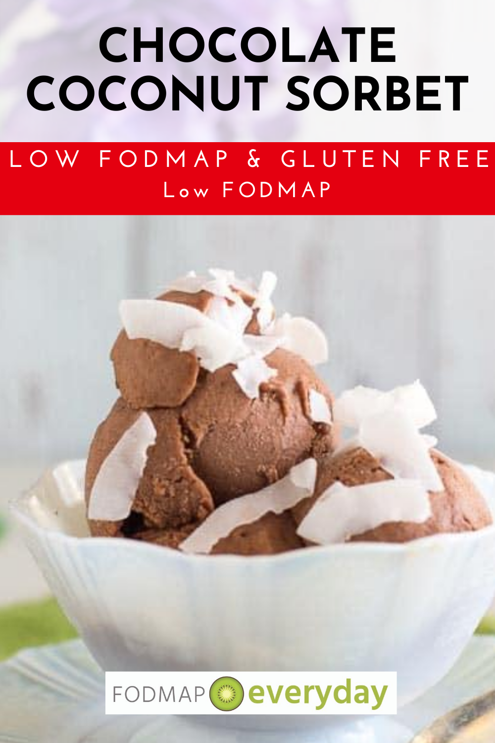 Pin On Low Fodmap Summer Recipes