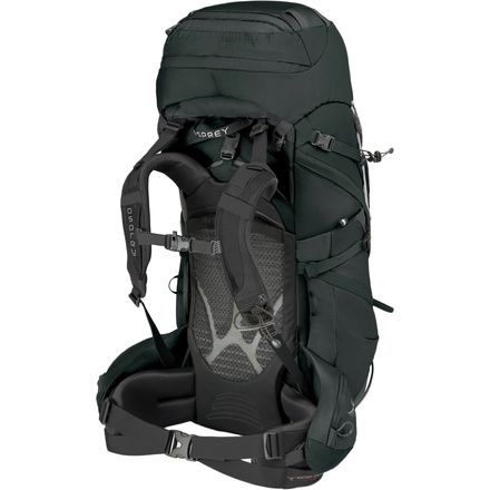 Photo of Xenith 75L Backpack