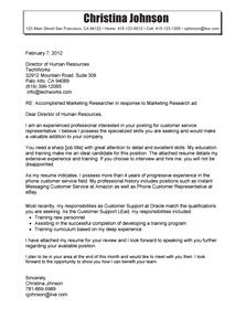 Are Cover Letters Important Enchanting Conservativecover Letter  Resume Templets  Pinterest Review