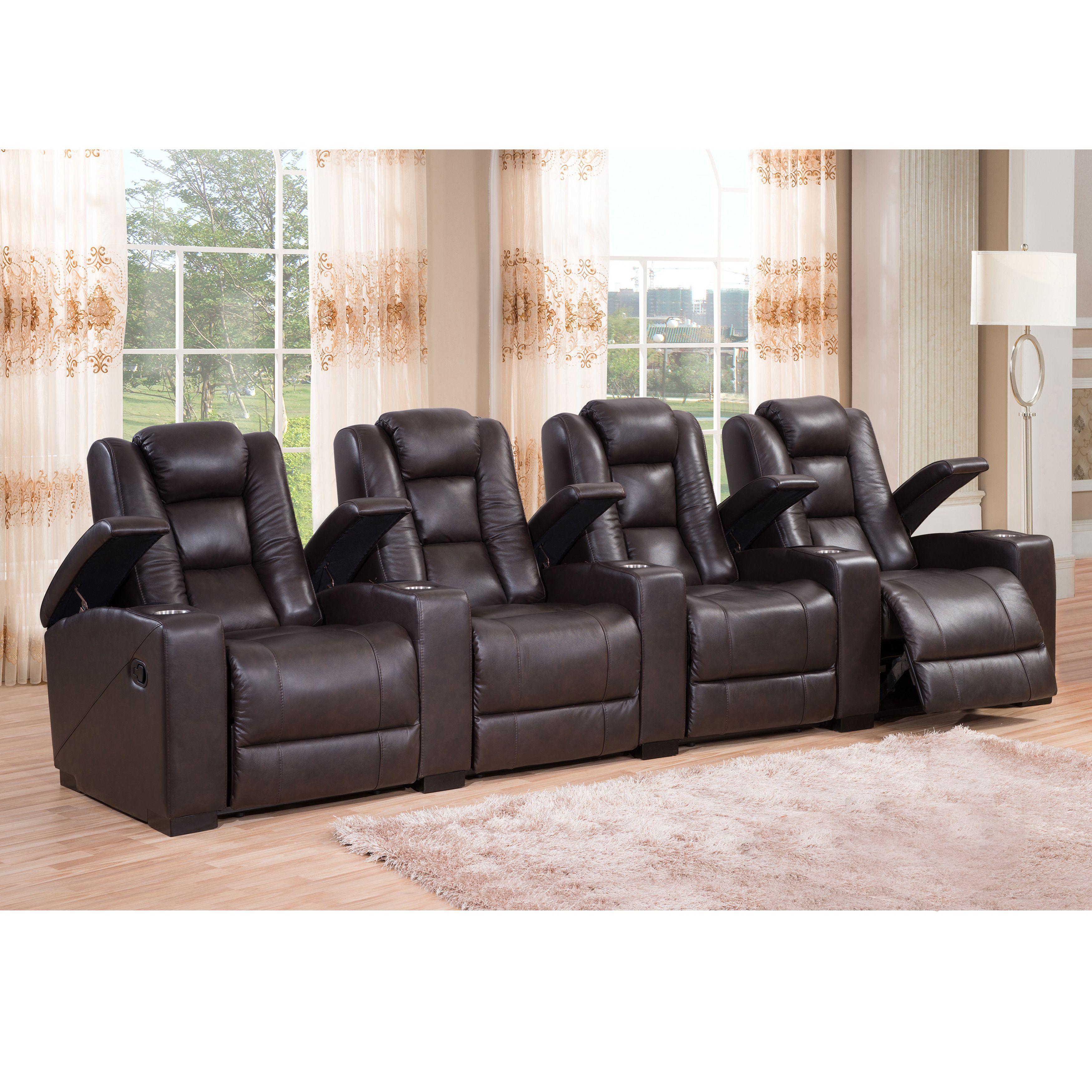 home theater sofas uk bjs reclining sofa black friday weston four seat top grain recliner seating