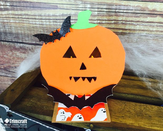 47++ Homemade halloween decorations uk ideas
