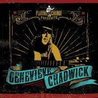 Genevieve Chadwick Audio Preview by Playing For Change on SoundCloud
