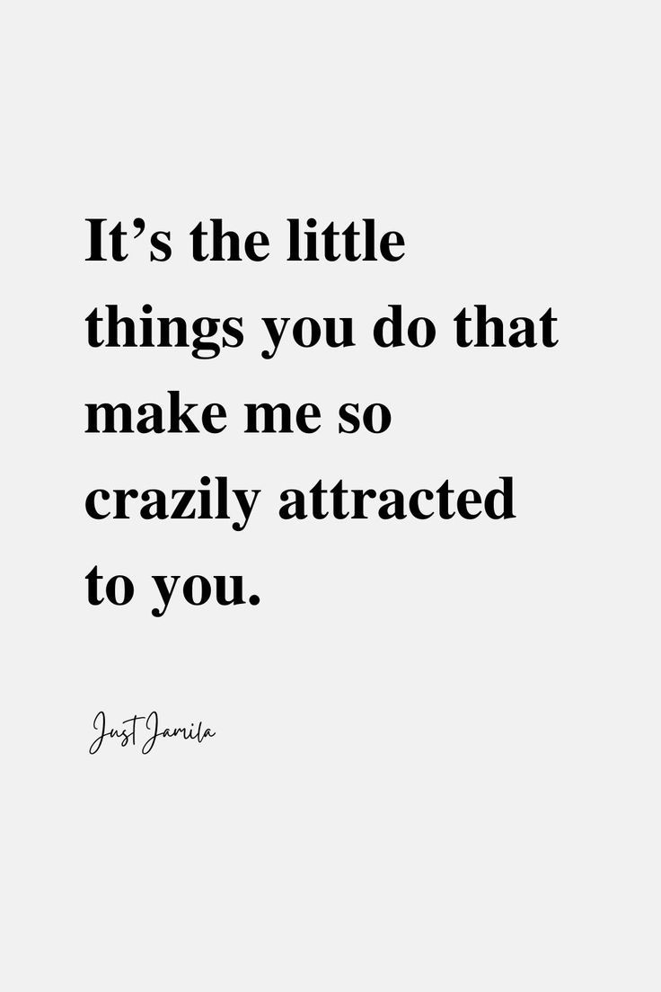 111+ Insanely Cute Secret Crush Quotes About Him To Help Express Your Feelings