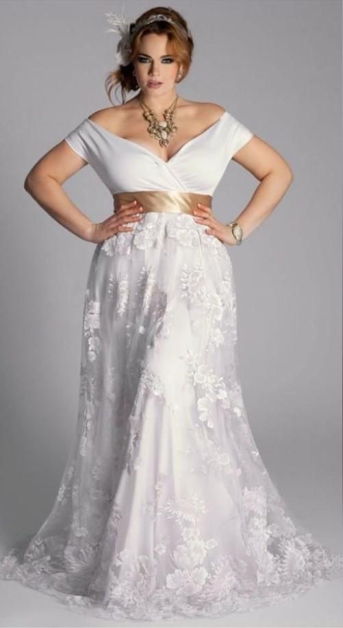 c202492d487 Inspired by the Vera Wang Eliza Wedding Dress   BEST SELLER ...