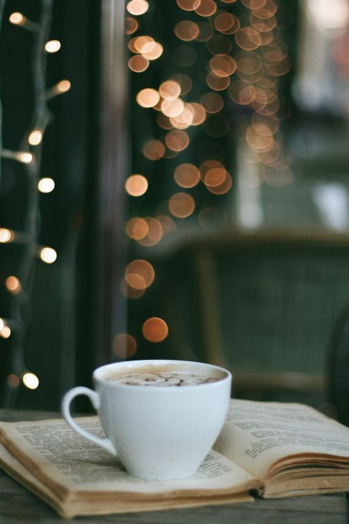 Photo of Your morning sparkle. thecozythings: Coffee by betulvargun Via Flickr: Processed…