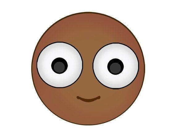 Black Emojis Emoji Funny Emoji Dancing Animated Gif