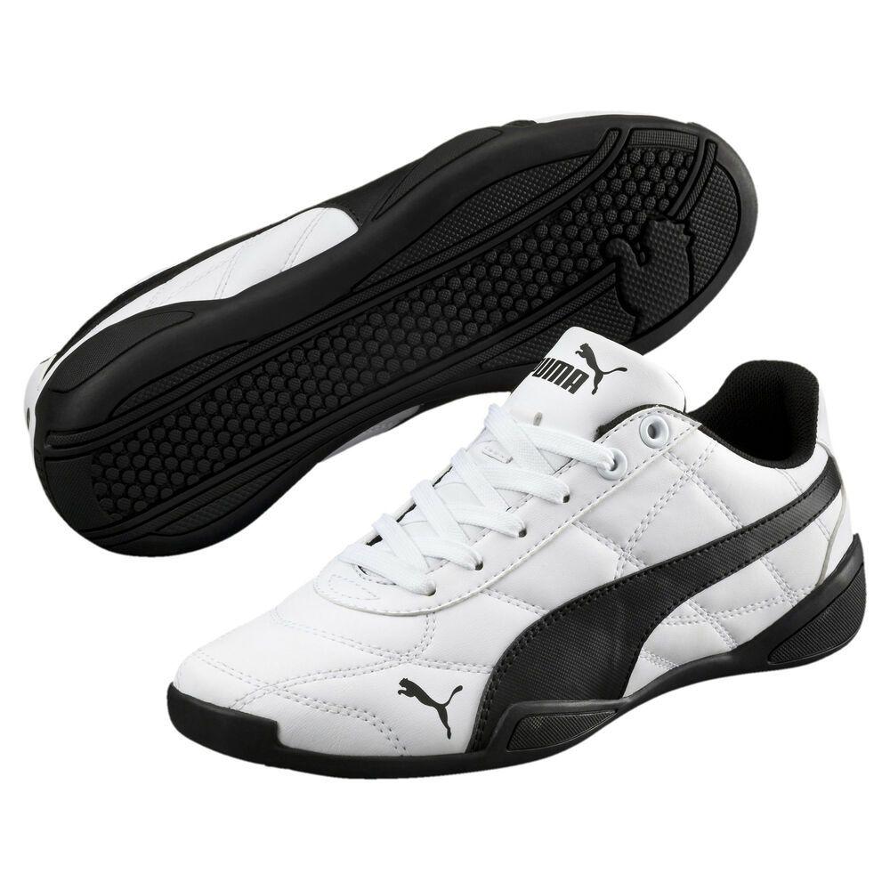Shoes Kids Shoe Kids