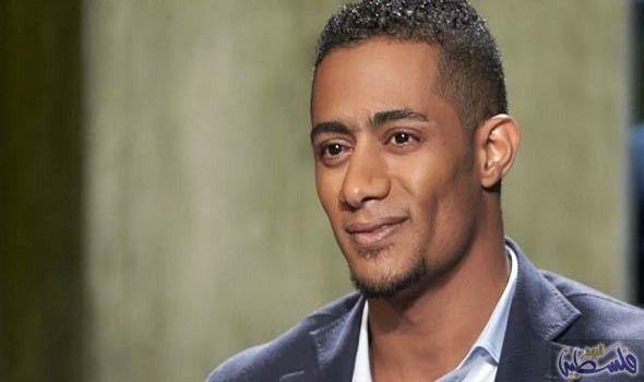 بث مسلسل Drama Words Ramadan Actors