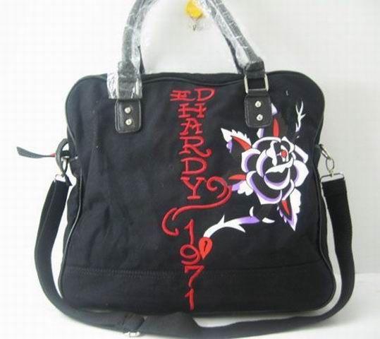 ed hardy uk online shop d1b56c3062652