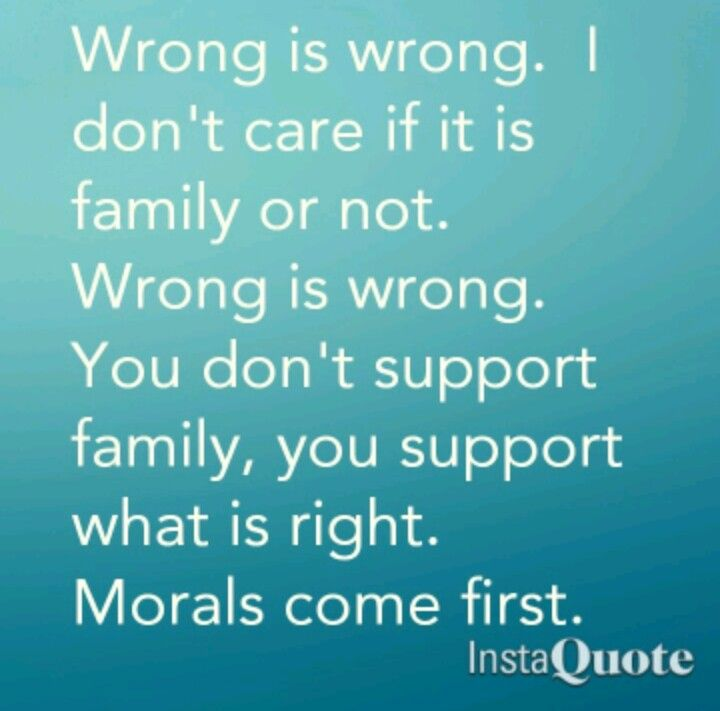 absolutely family quotes quotes true quotes