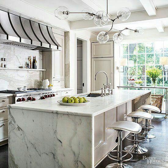Bhg Kitchen Design kitchen goals! bhg kitchen kitchendesign kitchendecor