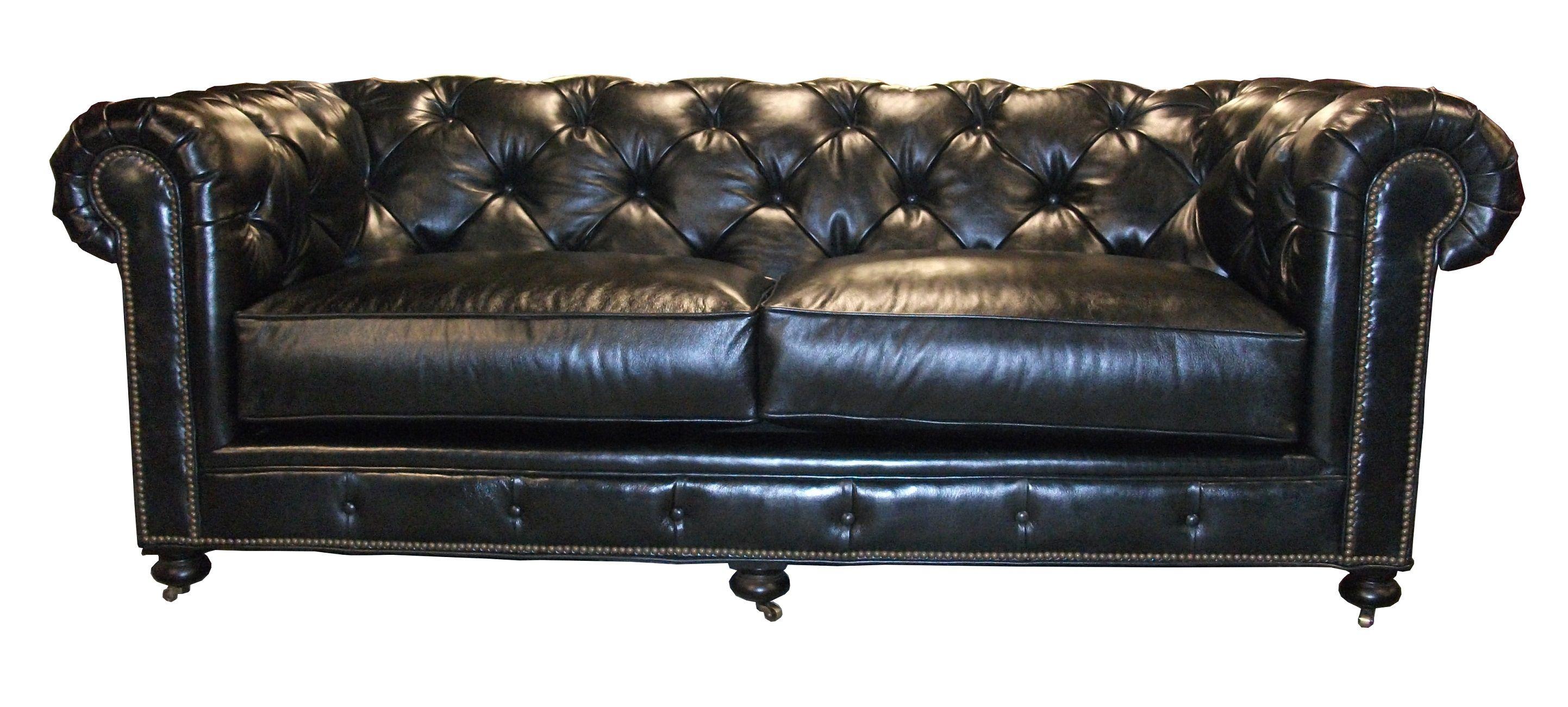 Tls By Design Tuxedo Style Sofa Design Comfort Design Home