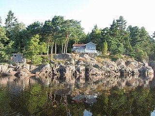 Wunderschönes Haus am See mit aussergewöhnlichem Seeblick