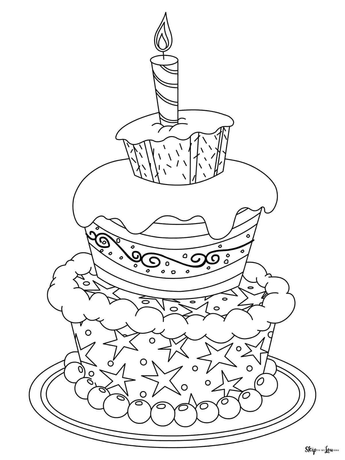 Pin On Birthday Kids