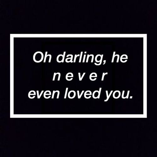 Sad Tumblr Quotes About Love: Aesthetic Quotes - Google Search