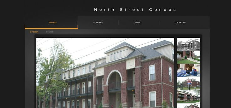 North Street Condos