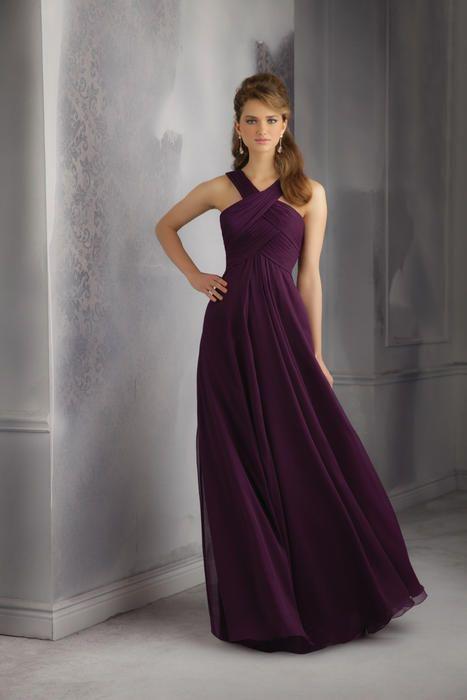 Angelina Faccenda Bridesmaids by Mori Lee 20434 Angelina Faccenda ...
