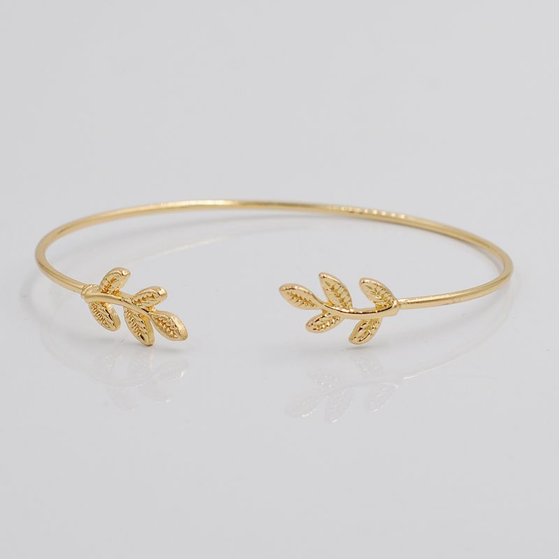 Cheap bangle set, Buy Quality bangle gold directly from China ...
