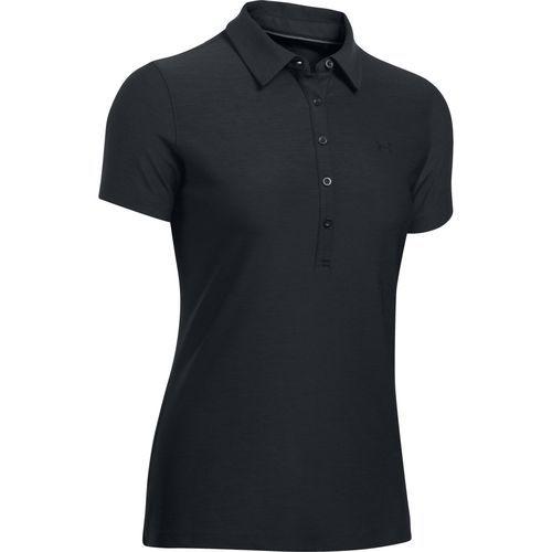 d2a36231c79 Under Armour Women s Zinger Golf Polo Shirt
