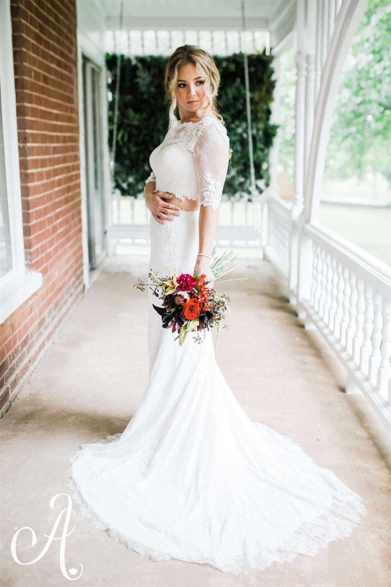 Knoxville Wedding Gowns Proms Formal Wear Prom Gowns Prom Dresses Homecoming Dresses M Plus Size Bridal Dresses Wedding Dresses Red Wedding Dresses