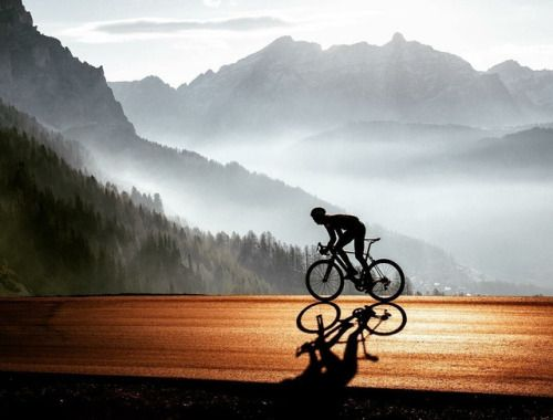 Offdafront Source Instagram Jeredgruber Cycling Photography Bike Photography Road Bikes