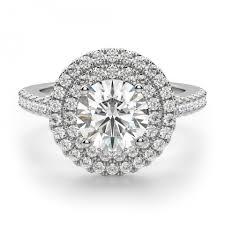 Pin On Diamonds Rate Dubai