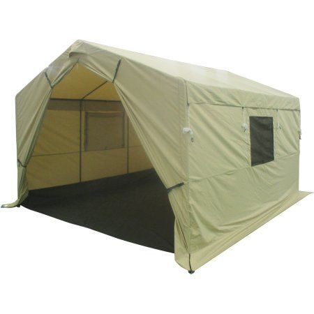 Sports & Outdoors | Products in 2019 | Wall tent, Tent