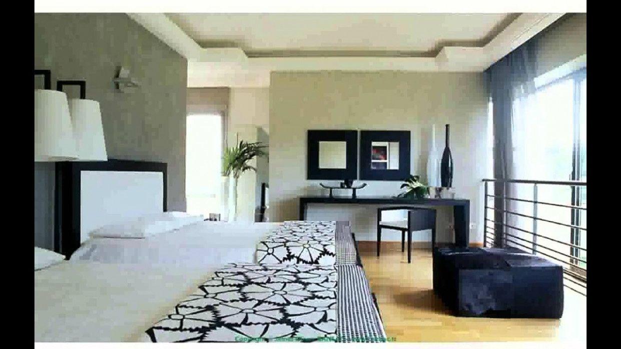 Interieur Maison Moderne Architecte ordinaire interieur maison contemporaine