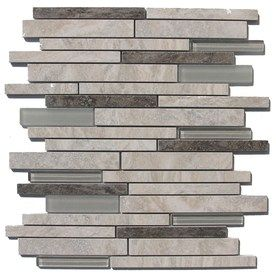*THIS IS IT!!!* This is the tile we chose for our ...
