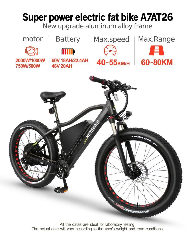 Pin On Electric Bike