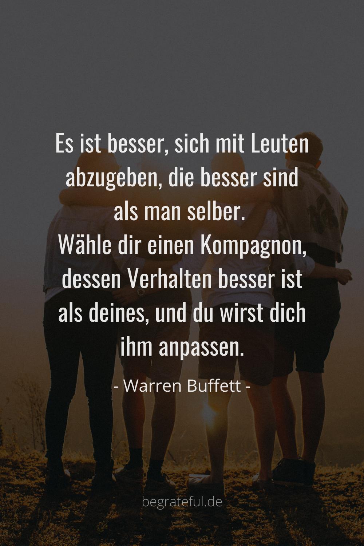 Warren Buffett Zitate Deutsch Erfolg Spruche Motivationszitate Inspirierende Zitate Und Spruche Spruche Zitate Spruche
