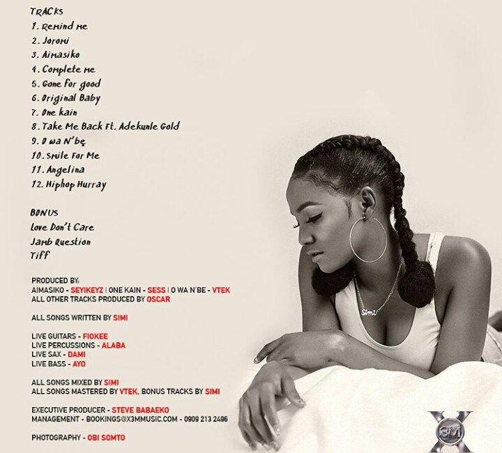 wizkid ayo album free download zip