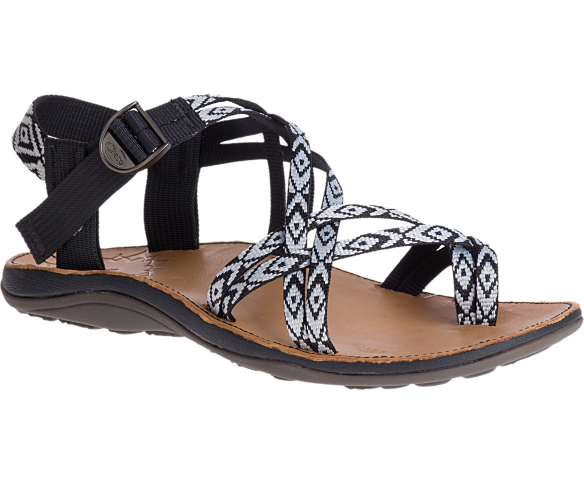 8b89677c037 These  85 sandals are a mix between regular Chacos and leather sandals. So  cute!!