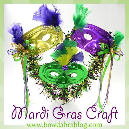 Mardi Gras Decorations Png Www Valoblogi Com