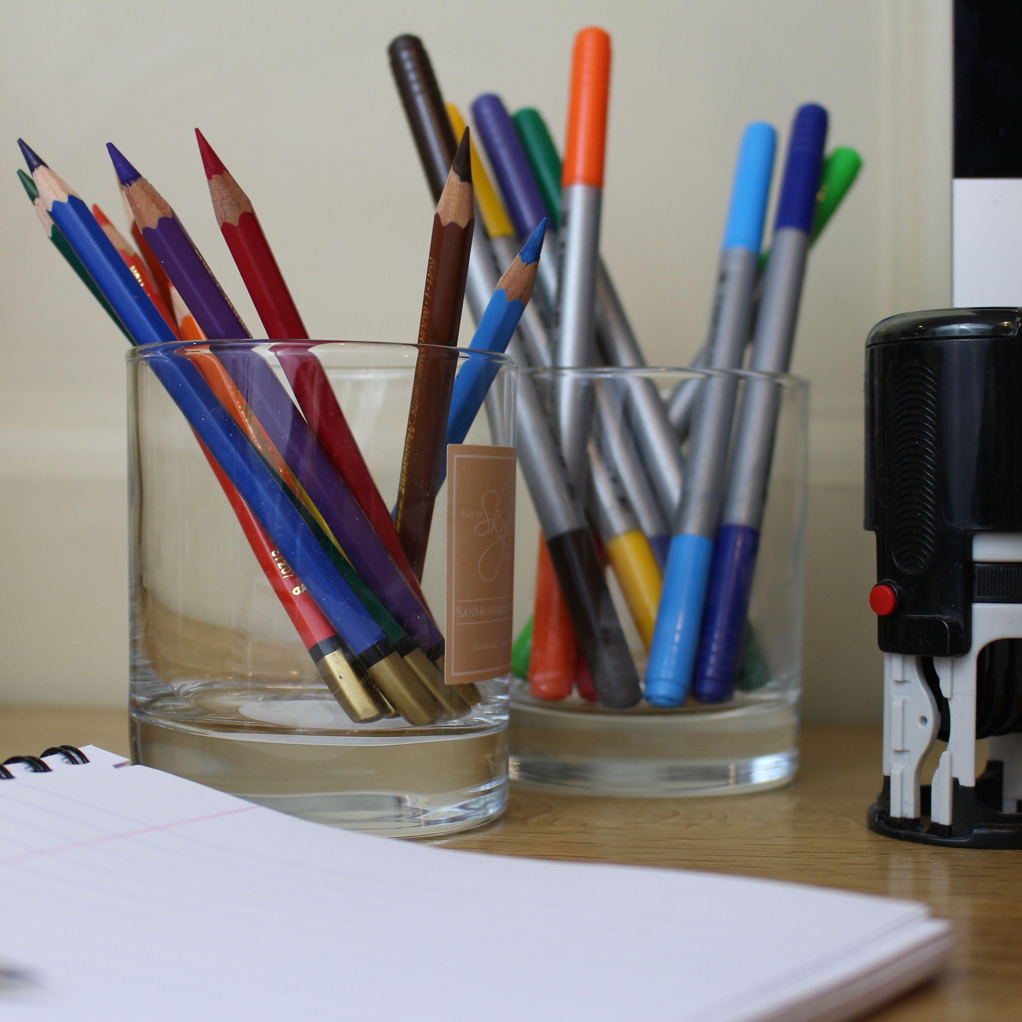 Cool handy office supplies