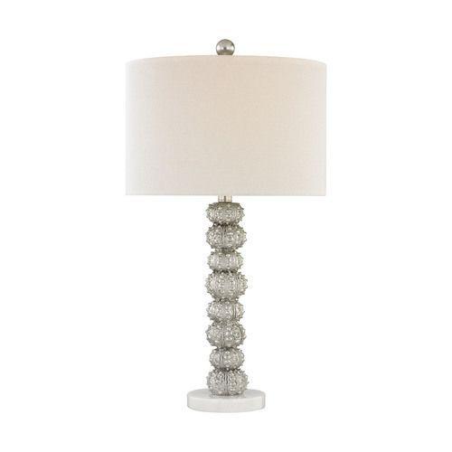 New Caledonia Urchin Table Lamp Led Table Lamp Lamp Table Lamp