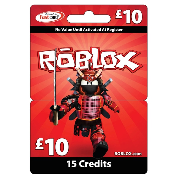 Roblox Gift Card Code Generator 2019 Roblox Gifts Gift Card Number Roblox