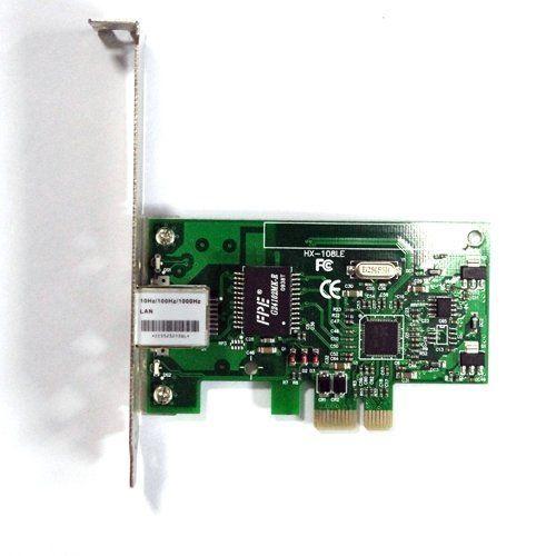 REALTEK 8111C LAN DRIVER PC