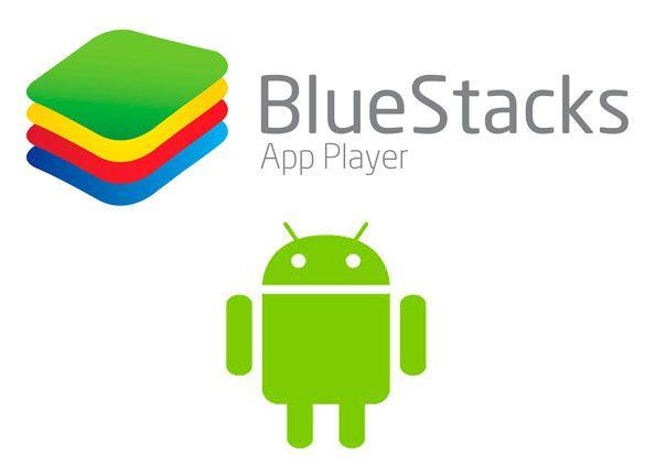 Bluestacks что это за программа Андроид, Приложения, Люди