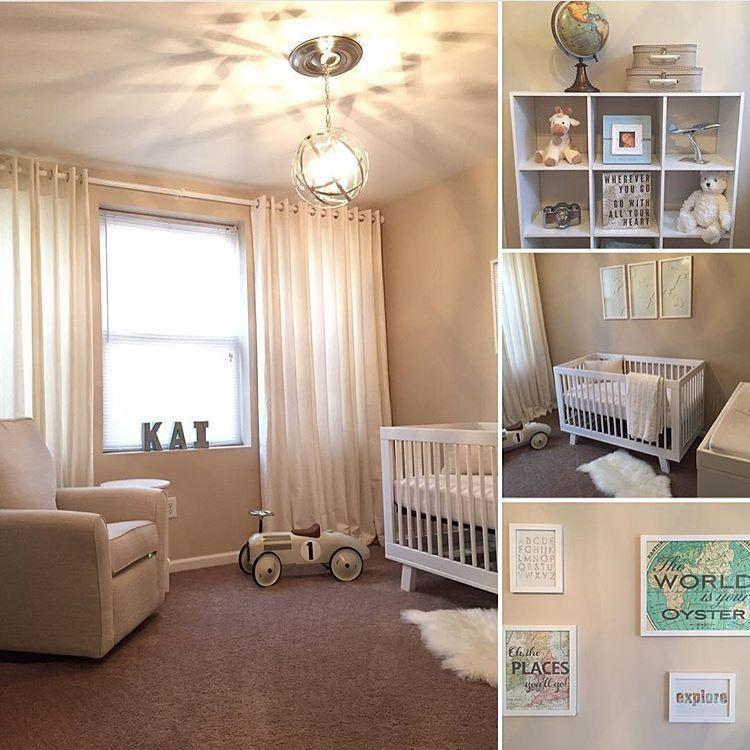 Best Quality Furniture Upholstered Platform Bed Interior Design Software Best Interior Design Apps Home Interior Catalog
