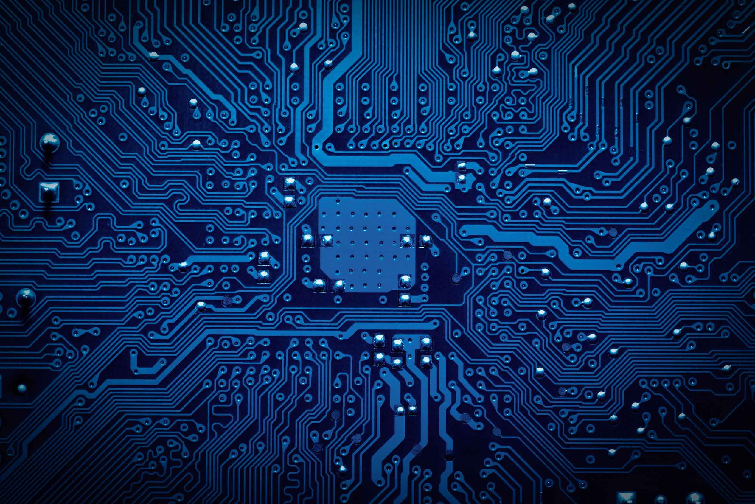 circuit board google search it circuit boards and circuit circuit board google search