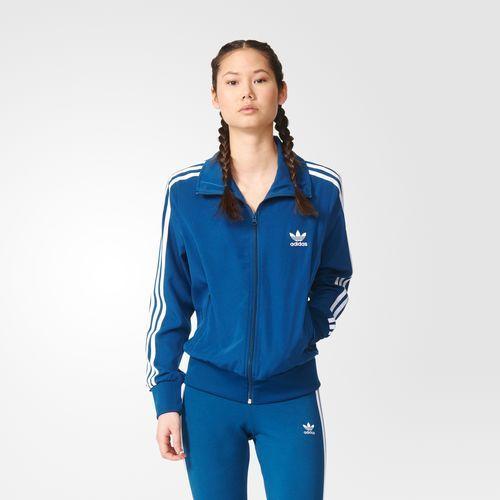 Adidas tracksuit women