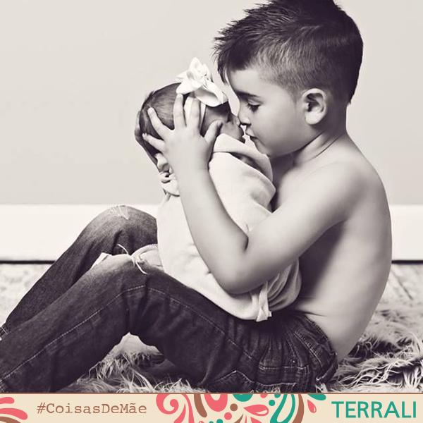 www.terrali.com.br       #design #decoração #planejados #móveis #CoisasDeMãe #Mães