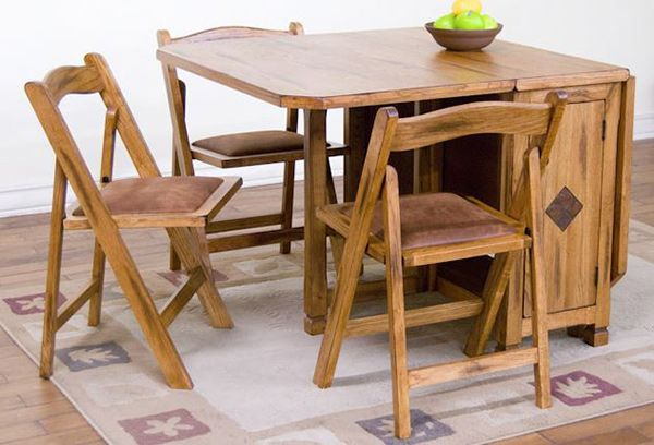 20 Drop Leaf Table With Folding Chairs Kitchen Table Settings