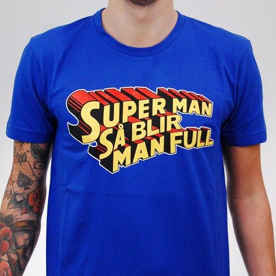 FAT BOB SUPERMAN S