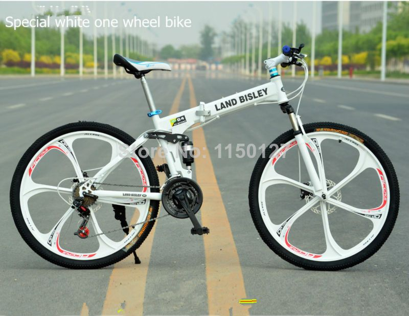 Free Ship The Most Fashionable Highest Cost Effective21 Speed