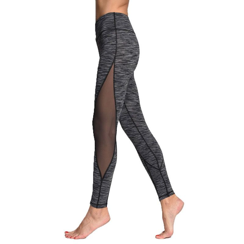 Epingle Sur Yoga Pants