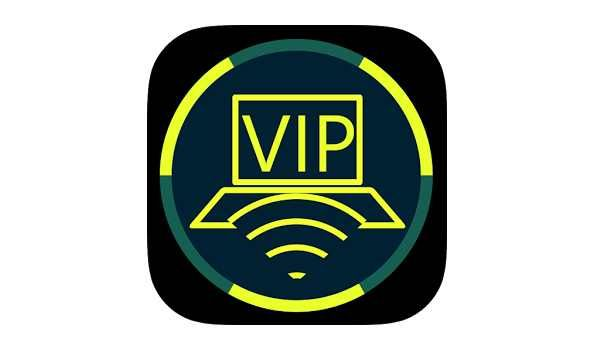 PC Remote VIP App - Download PC Remote VIP cracked paid