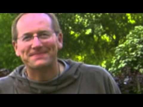 La joie d'être chrétien - Enseignement Mgr. David Macaire - Partie II - YouTube